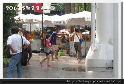 20130412-5D曼谷市區 (5)