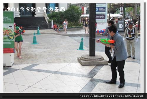 20130412-5D曼谷市區 (8)