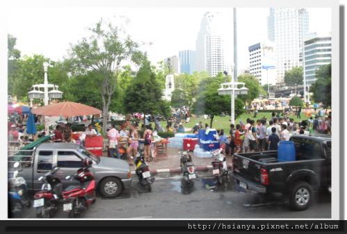 20130412-5D曼谷市區 (12)
