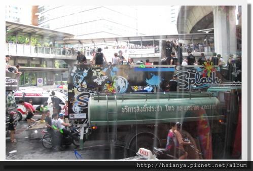 20130412-5D曼谷市區 (13)