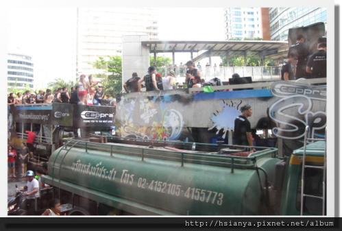 20130412-5D曼谷市區 (14)
