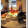 20130413-5D晚餐