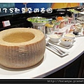20130413-5D晚餐 (1)