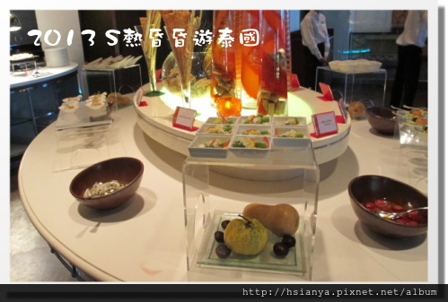 20130413-5D晚餐 (2)