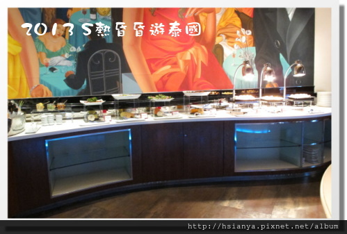 20130413-5D晚餐 (3)