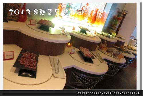20130413-5D晚餐 (4)