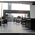 20130413-5D晚餐 (6)