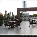 20130413-5D晚餐 (8)