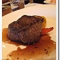 20130413-5D晚餐 (9)