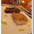 20130413-5D晚餐 (10)