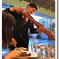 20130413-5D晚餐 (11)