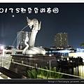 20130413-5D遊船河 (1)