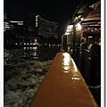 20130413-5D遊船河 (6)