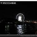 20130413-5D遊船河 (7)