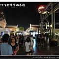 20130413-5D遊船河 (11)