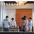 20130414-6D早餐 (1)