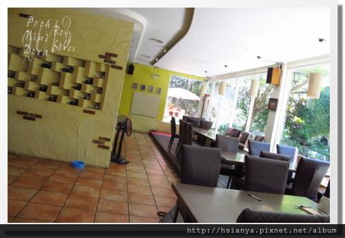 1020910雙叟寵物餐廳 (12)