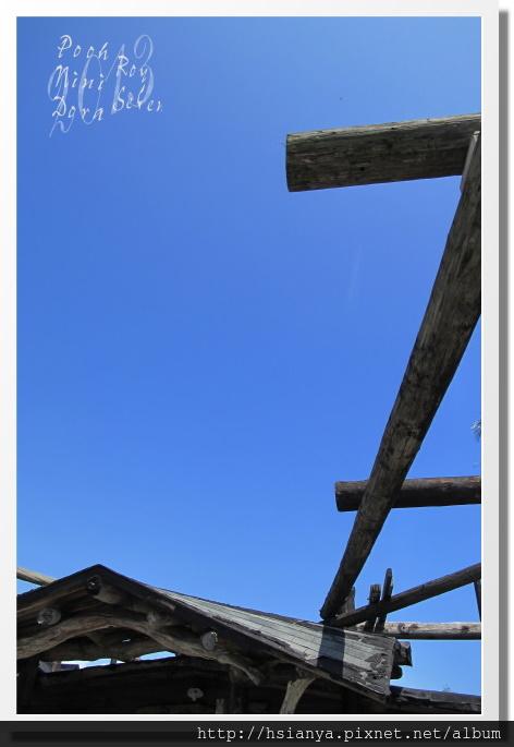 1020910曼坡博物館 (8)