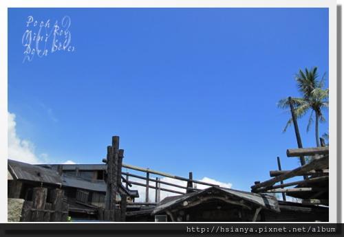1020910曼坡博物館 (5)