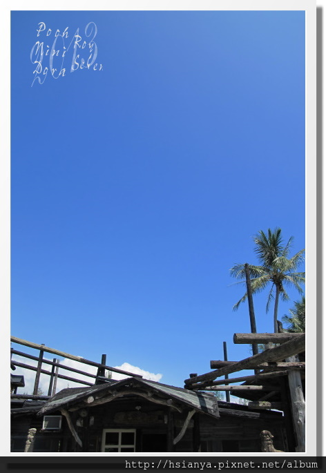1020910曼坡博物館 (6)