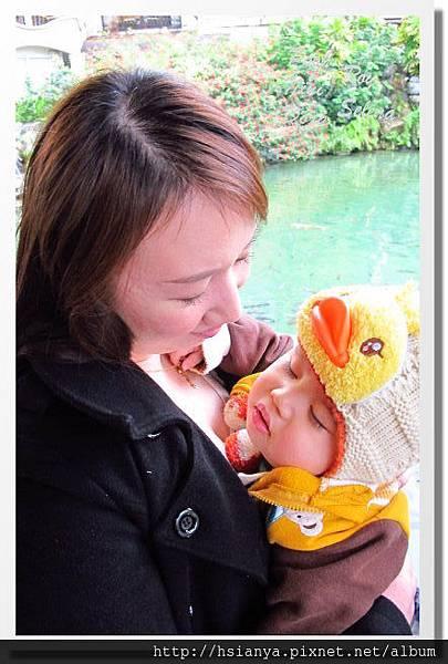2013理想大地遊湖 (4)
