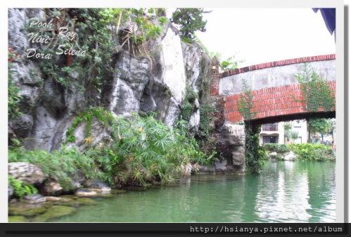 2013理想大地遊湖 (10)
