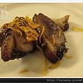 2013理想大地里拉餐廳 (4)