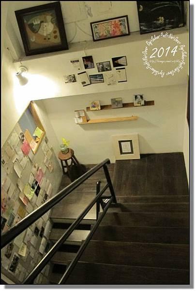 201401-柚子家 (10)