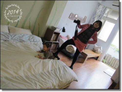 201401-柚子家-房間 (4)