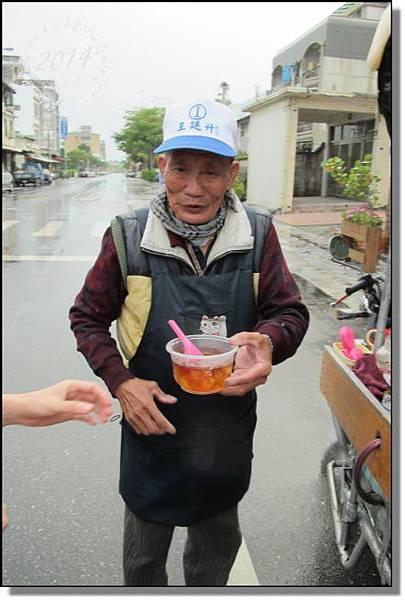 20140111-麵茶 (14)