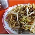 20140111公正街油飯 (2)