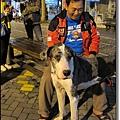 20140111-散步 (4)