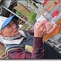 20140111-麵茶 (13)