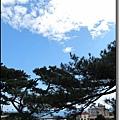 20140112-松園別館
