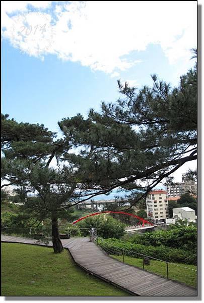 20140112-松園別館 (1)