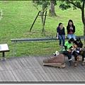 20140112-松園別館 (2)