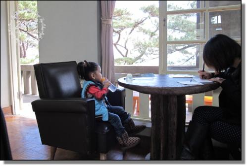 20140112-松園別館 (19)