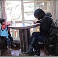 20140112-松園別館 (18)