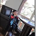 20140112-松園別館 (20)