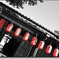 20140112-將軍府 (5)