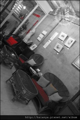 201402叁捌旅店 (8)