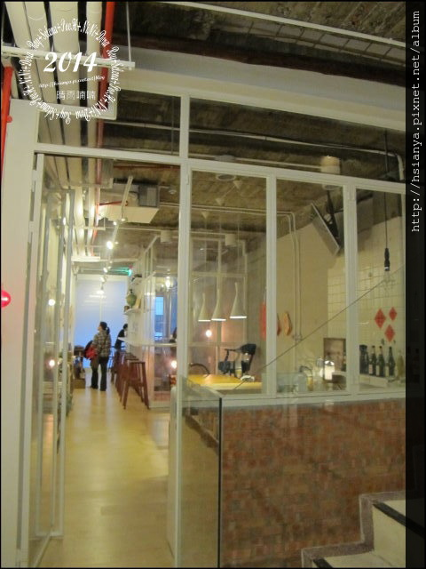 201402叁捌旅店 (10)