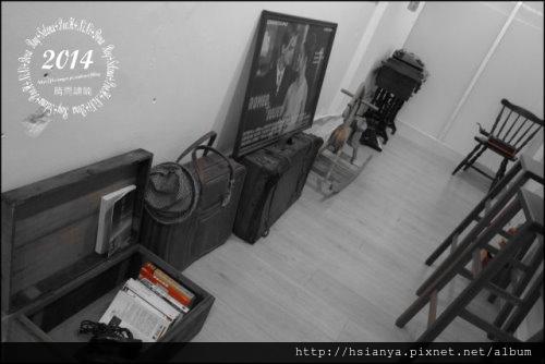 201402叁捌旅店 (23)