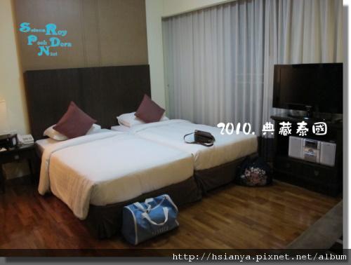 P991120-kantary house (9).JPG