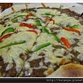 201405阿米哥披薩 (5)