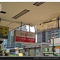 溪頭妖怪村 (2)