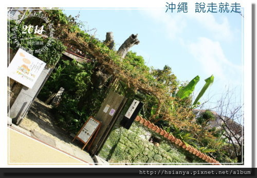 2014OKA-01琉球茶坊 (3)