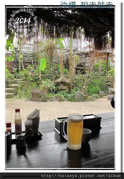 2014OKA-01琉球茶坊 (7)