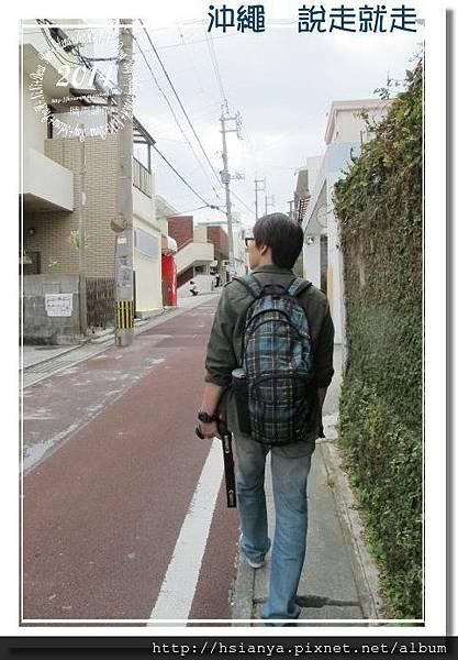 2014OKA-03街道  (15)