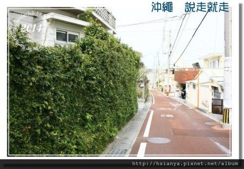 2014OKA-03街道  (20)